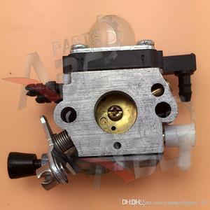 ZAMA carburatore C1Q S169 carburatore Carb per ZAMA C1Q-S169