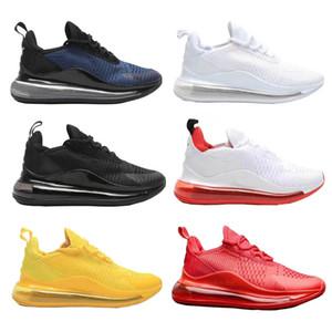 야외 트레이너 화이트 남성 운동화 매일 여행 블루 스포츠 신발 신발을 실행하는 2020 새로운 전체 쿠션 남성 여성 검은 디자이너 EUR36-45