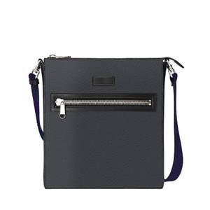 호랑이 가방 남성 가방 남성 토트 보스턴 토트 패션 남성 어깨 메신저 가방은 471466 가방 벨트 가방 미니화물 라이프 스타일 크로스 바디
