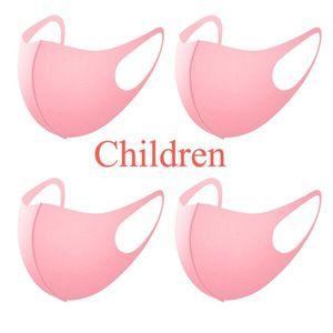 Детский ребенок одноразовые маски для лица дизайн маска для лица мультфильм маски малыша маска 3-слойная маска рта с двойной пачкой обезьяна