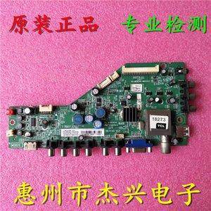 For L39f3300b Main Board 40-ms82g0-mac2lg with Youda Screen Lvf390autm