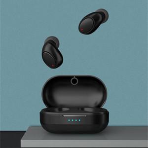الهواء 3 البراعم TWS البسيطة بلوتوث 5.0 في الأذن صحيح سماعات لاسلكية سماعة مع مايكروفون سماعات ستيريو PK M1 A6s Airdots