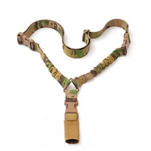 cFfo6 exterior crossbody hu wai sheng Cruz tarefa tática corda arma americanos único ponto cinta boutique corda funcional