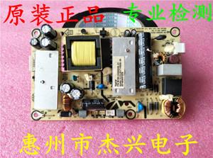 Pour Le 32tl2800x Conseil TV LCD Alimentation-VLD LEDTV0500