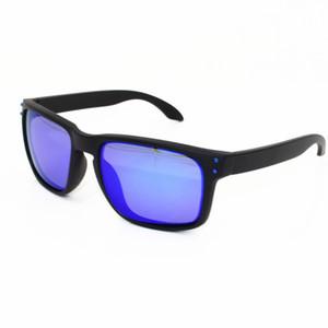 Марка Холбрук VR46 Top Версия Солнцезащитные очки TR90 кадров поляризованные объектива UV400 Спорт ВС Очки тенденции моды очки очки 9417
