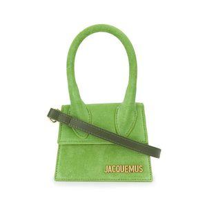 Vender Bitty Mini Bolsa Suede MINI saco minúsculo Cor cintura Leg Bag Letter Imprimir Pequeno Belt Bag Corpo Cruz sacos Mini bolsa de marca bolsas