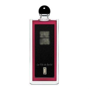 Lutens odorants serge parfum lafill dØ floral rose Berlin déodorant anti-transpirant Vaporisateur 100 ml, une longue durée la livraison gratuite