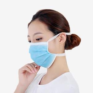 Masque Fog 일회용 JRKUQ 일회용 보호 무료 마스크 얼굴 품질 안티 안티 마스크 3 마스크 얼굴 플라이 선적 높은 PM2 Certificatio LXBQ