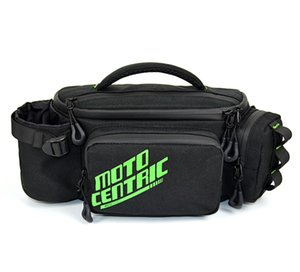New model sport bags motorcycle bags racing off-road bags cycling bags  knight bags outdoor waist bags k-1