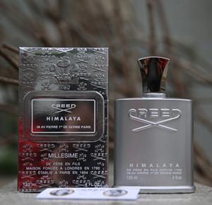 120 мл Parfum мужской аромат долговечный парфюмерный Creed Aventus French Eau de Parfum Spray Man Natural Aragrance давно прочный предмет
