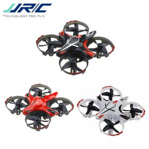 Jjrc H56 Taichi Drone Rc Quadcopter Mini Yükseklik Tut 2.4g Re Drone Kızılötesi Algılama Uzaktan Kumanda Quadcopter Rc Drone T190621 6-ekseni