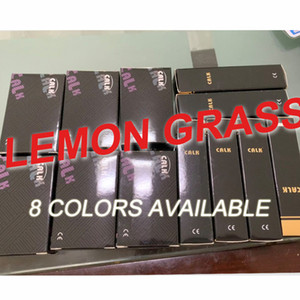 Lemon Grass Classic contact lenses boxes GOOD QUALITY in China market 8 colors can provide clear pictures DHL free shipping