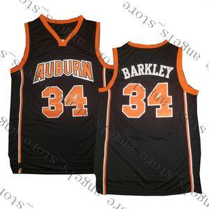 9,23 NCAA Auburn 34 Barkley 15 Энтони Баскетбол Джерси 23 Джеймс 3 Wade 30 Curry 11 Ирвин колледжа 2 Леонард 11 Nash 7 Kukoč 10 Родман