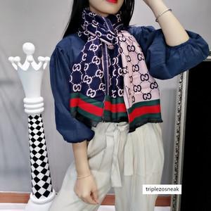 럭셔리 디자이너 파시미나 슈퍼 부드러운면 패턴 고품질 자카드 울 스카프 도매 목도리 여성 스카프