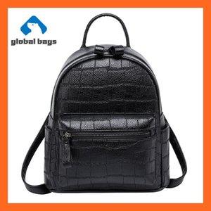 cuero mochila mochila mochila hombres Mini hombres de la moda mochilas mens mujeres mochila Sac principal sac a dos zaino mochila mochila mochilas