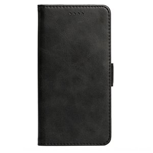 Suitable for voice Mobile phone case transmission Infinix Smart 4 X653 C4 calf leather sidemobile phone leather case Business