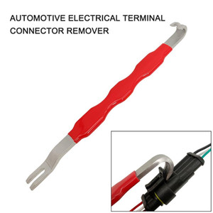 Automotive Electrical Terminal Connector Separator Removal Tool Remover Diagnostic tools