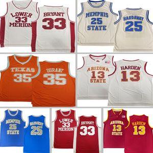 NCAA 33 Брайант Аллен3 Иверсон Ленброн 23 Джеймс Шаркил 23 Майкл 33 О'Нила Jharles 33 Carkley Carmelo 15 Энтони Джеймс 13 Орд-Джерси
