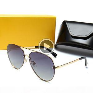 homens 7OY0 óculos de sol novos Dener Sunglasses Moda ?? Dener? Marca? 1Lgg óculos 1Lsunglasses