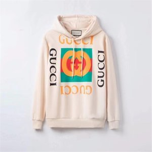 20ss sıcak satış Kazak erkek Ceket Erkek kadın Hoodies Sweatshirt 2020 amp Jones Originals Hoodie Kapşonlu Sweatshirt Casual Jumper M
