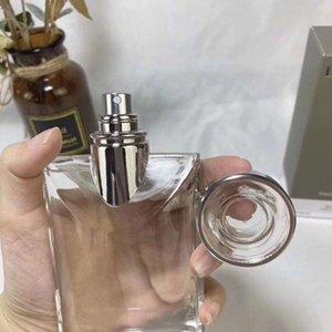 thé Darjeeling parfum de parfum confort naturel homme classique durable pur corps vaporisateur de parfum