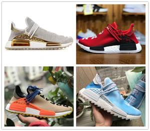 Stretching Blocco merletto rotondo 19 colori di bloccare scarpe lacci elastici Sneaker Shoelaces Shoestrings Running / Jogging / Triathlon