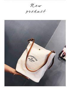 Nuevos de la llegada de la escuela FDB bolsas de mano Bolsa de hombro bolsos de la moda chica de compras bolsas de mensajero de Crossbody Bolsa