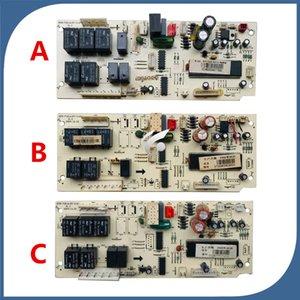 Klima bilgisayar panosu için iyi çalışma KFR-40T3 / Y KFR-71DLW / DY-1 (D)