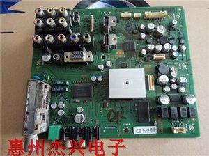 KLV-32S550A Anakart 1-878-659-11 Ekran V315B3-L01 için