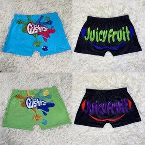 Пояса для Pocket Summer Wide Legged Брюки женские Любимые середины талии шорты Брюки женские Relaexed Cacual Короткие штаны # 592