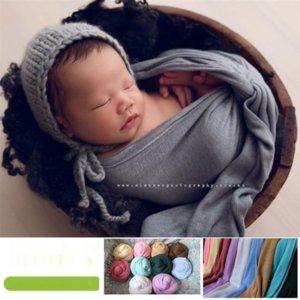 Kladk Nova Fotografia da foto do bebê recém-nascido trecho Fotografia pacote de foto do bebê pacote trecho recém-nascido infantil 373 novas crianças 373