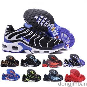 nike air max Flyknit Utility TN Plus e Donna TN PLUS Run Utility CPFM MOC FLY MAGLIA scarpe da corsa scarpe all'aperto Sport Sneakers pantofola