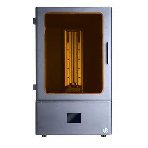 YIDIMU SLA / LCD / DLP più grande formato 13.3inch 4K 3D Printer luce UV Cure laser Photon stampante 3D 4K resina 3D Drucker