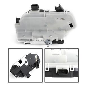 Areyourshop Car Door Lock Actuator Latch Fit For Ford F150 09-14 Escape Tribute Focus Rear Right RH Car Auto Accessories Parts