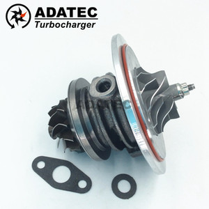 GT2052S 452301 Turbo Core 727266 2674A328 2674A393 2674A326 02202415 Turbocharger Chra pour Perkins Industriemotor T4.40