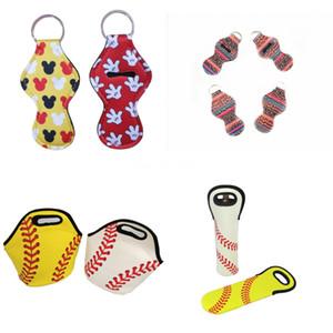 Высокая QualtiyKeychain Брелок Брелок держатель Key Chain Porte Клеф подарков Мужчины Женщины Сувениры Автомобиль сумка с Box # 912