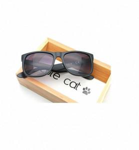 Cat Eyewear bonito Desing Made In Turkey Justin UV400 Orgânica óculos de sol World Wide Fastrack Sunglasses Smith Óculos de sol, $ 38,10 | azqh #