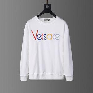 Mens Designer con cappuccio = 2020 nuovi hoodies felpate coppia Top Solido Colore Cappotti Felpa con cappuccio rivestimento di modo di Hip Hop formato M-3XL