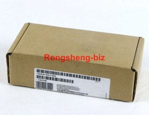 1PC SIEMENS 6AV6 641-0AA11-0AX0 6AV6641-0AA11-0AX0 New & Genuine