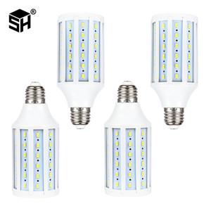 Bulb Photo Studio Bulb Fotografia 5500K 3800K 20W LED Luz de Vídeo de milho lâmpada de luz Luz do dia E27 soquete alta 16PCS Qualidade