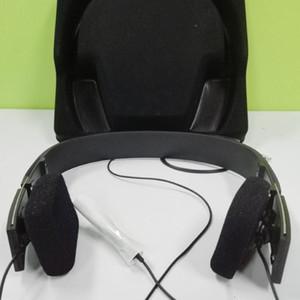 Cgjxs2019 Jogar Form 2i Wired fones de ouvido com microfone Headsets Dj Hifi bom som Fones de ouvido com caixa