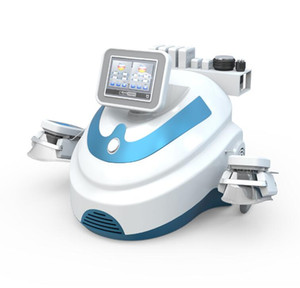2020 vendita calda migliore qualità Cryolipolysis grasso congelamento dimagrante macchina crioterapia Body Fat Removal Equipment per riduzione della cellulite