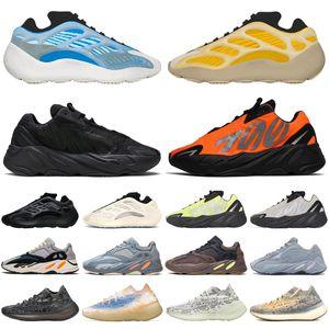 adidas yeezy yezzy boost 700 v3 380 mnvn kanye west wave runner hommes femmes chaussures de course alvah azael alien mist inertia hommes formateurs baskets de sport