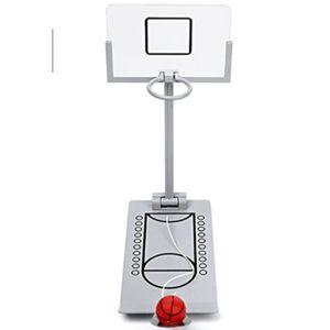 çekim makinesi, mini masaüstü katlama basketbol maçı