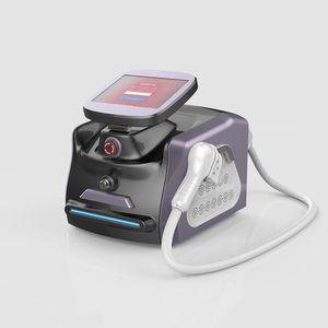il prezzo di fabbrica più nuovi macchina depilazione laser a diodi 808nm all'ingrosso colpi 20million di alta qualità attrezzature di bellezza spa