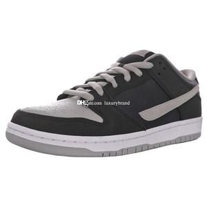 J-Pack Shadow Коньки Обувь для мужской обуви Skate Sneaker Мужские кроссовки Спорт Chaussures Спорт Мужской Спортивный Повседневный Womens Кроссовки Женские