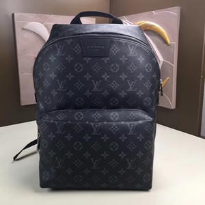 hombro 2020 hombres del bolso del bolso de los bolsos de lujo de diseño bolsa de bolsos para hombre del diseñador bolsos de cuero embrague billetera gran mochila bolsas