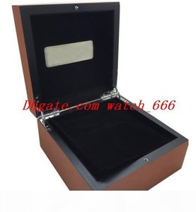 Luxury High Quality 1950 Watch Original Box Papers Rubber Bands Wood Boxes Handbag For PAM 005 111 217 312 359 382 441 438 507 616 Watches