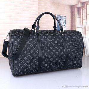 Mens designer de duffle sacos de fim de semana desenhador saco designer bagagem curso da bagagem viagem duffle sacos de desporto sacos de bagagem do saco do holdall
