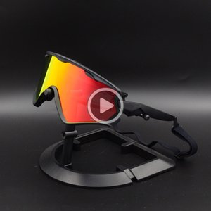 Moda 7072 blusão óculos de sol Dener óculos de ciclismo ao ar livre ÓCULOS Polarizada óculos bicicleta homens esportivos óculos eyewear